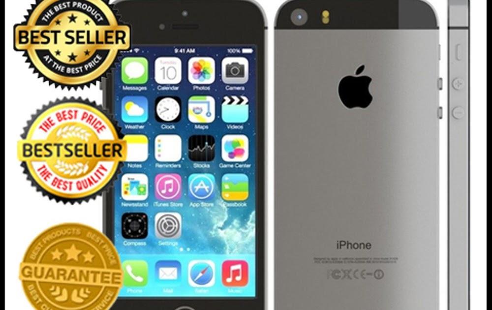 Harga Iphone 5s 16gb Sekarang - Ajaran x