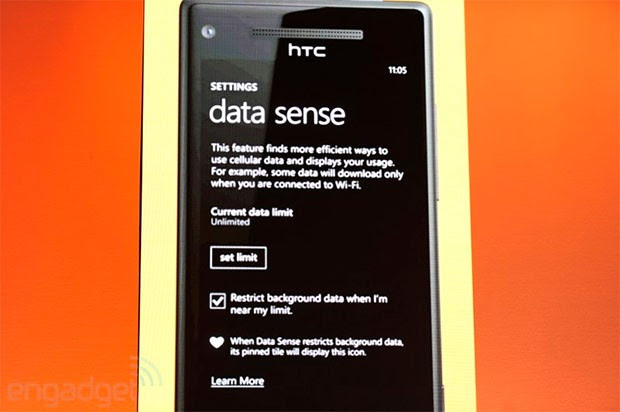 DNP Microsoft partners with Devicescape to bring access to over 11 million WiFi hotspots to Windows Phone 8 users