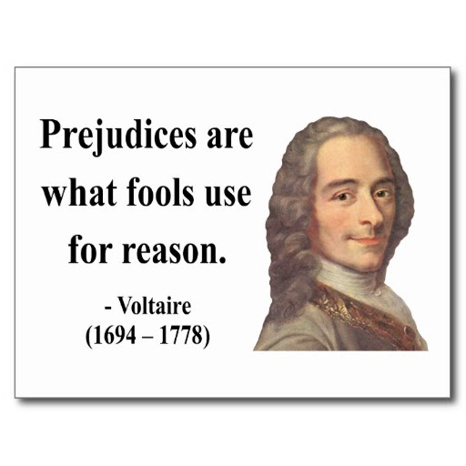Voltaire Enlightenment Quotes. QuotesGram