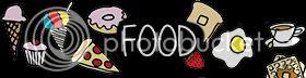 photo food_zps4wvrkwqy.jpg
