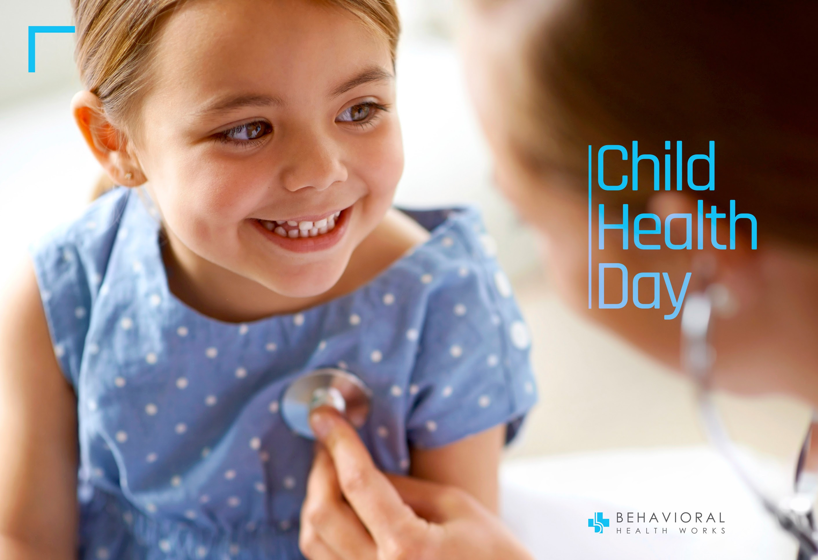 Child Health Day. Taking Your Child to the Doctors ...
