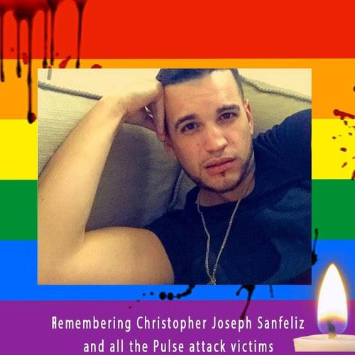 49_Orlando_Christopher Joseph Sanfeliz.jpg