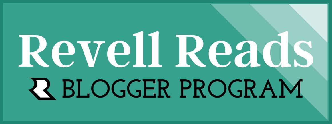 http://bakerpublishinggroup.com/revell/revell-reads