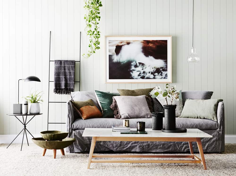 Pastel Interior Decor For Modern Homes Don T Call Me Penny