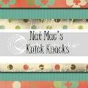 Nat's Knick Knacks