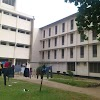 The Dar es Salaam Institute of Technology (DIT)