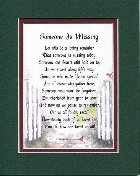 Cheap Sympathy Poems For Loss Of Mother, find Sympathy