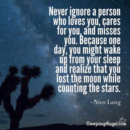 Love Page 2 Sleeping Angel