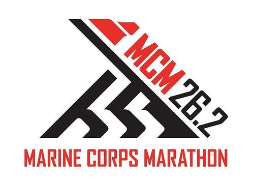 MCM 2012 logo