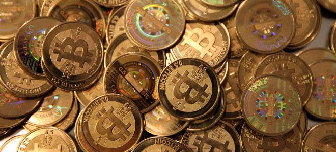Αποτέλεσμα εικόνας για κρυπτονομίσματα