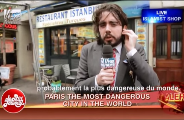 photo french_parody_fox_news_sg_img_0.png