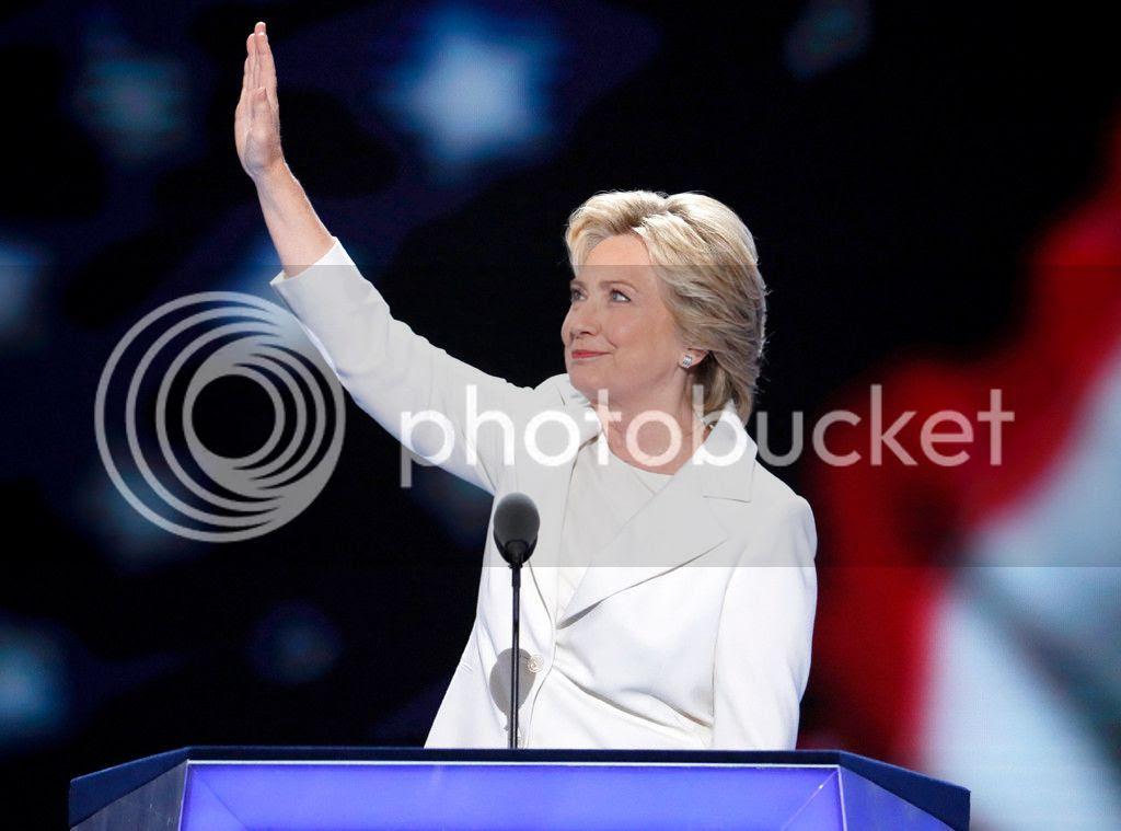 photo rs_1024x759-160728194410-1024.Hillary-Clinton-DNC.tt.072816.jpg
