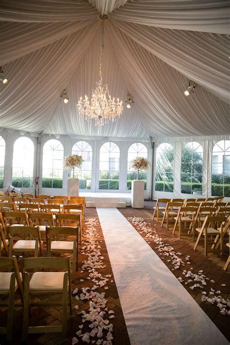 149 best Weddings images on Pinterest   Destination