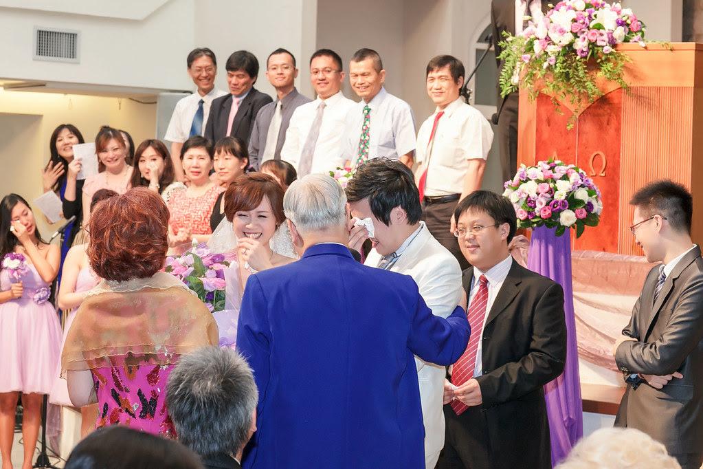 婚禮拍攝060