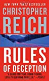 Rules of Deception, by Christopher Reich
