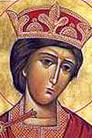 Eduardo II el Martir, Santo