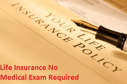 Life Insurance Over 70 No Medical Required Quotes