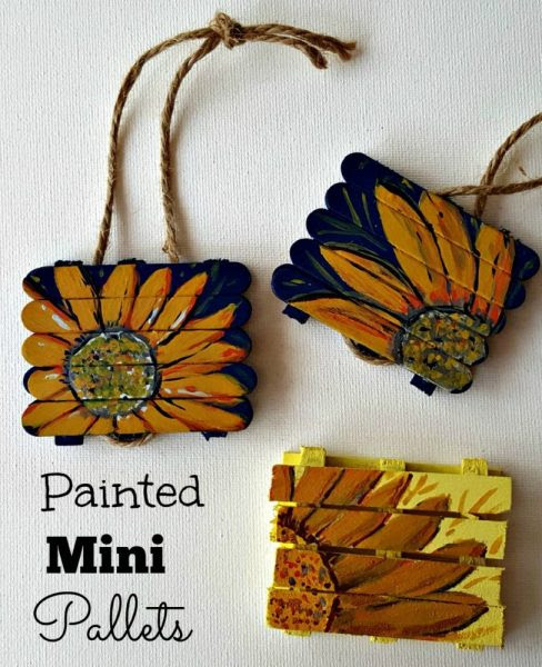 Mini-Painted-Pallets-Modern Non Monticello
