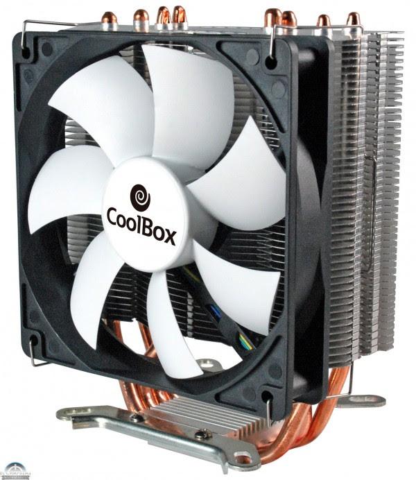 CoolBox Boreas HP-412 (2)