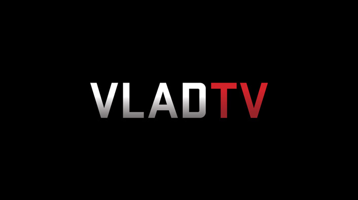 2 Officers Facing Murder Charges After Fatally Shooting 6-Yr-Old