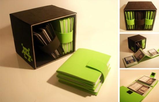 embalagens-criativas (4)