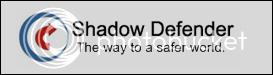 برنامج Shadow Defender لتجميد النظام Untitled201.png