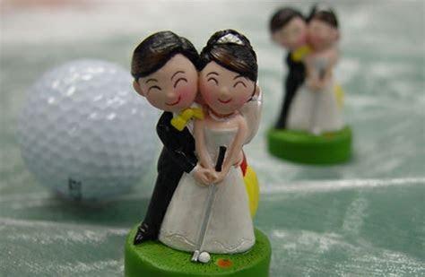 Wedding Mini Golf   will you say 'I do' ?   Crazy Golf Blog