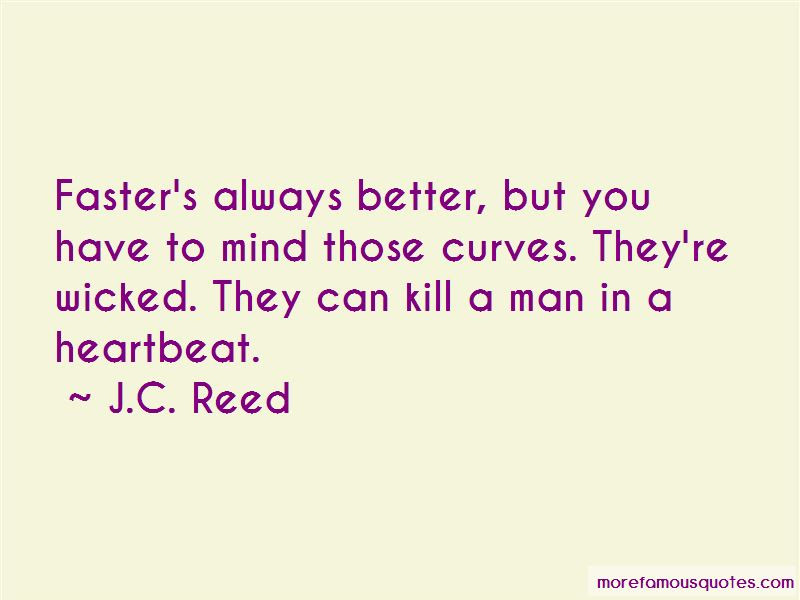 Better Kill Me Quotes Top 42 Quotes About Better Kill Me From
