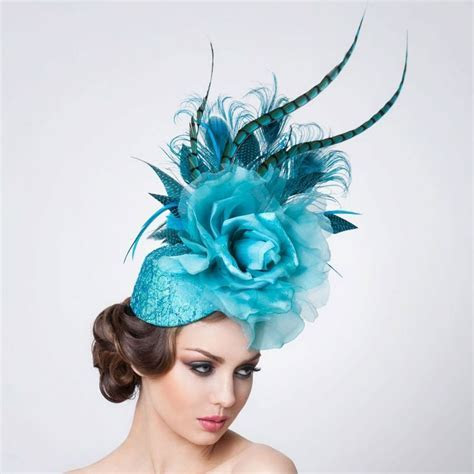 fascinator hat   Video Search Engine at Search.com