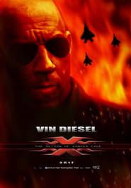 xXx: The Return of Xander Cage Ver Descargar Películas en Streaming Gratis en Español