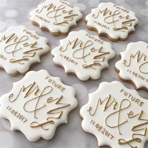 wedding favors love!   Wedding Ideas & Inspiration