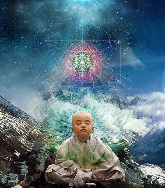 http://channelconscience.h.c.f.unblog.fr/files/2015/08/enfant-indigo.jpg