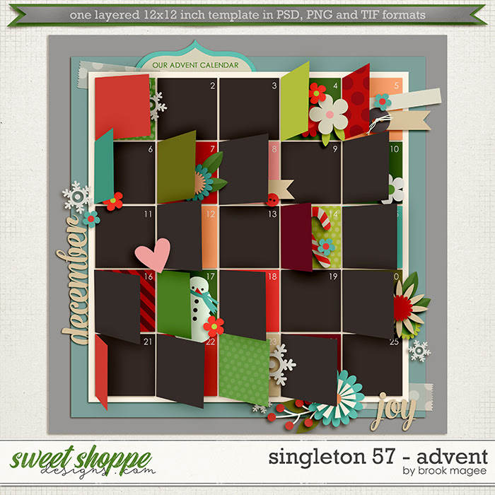 http://www.sweetshoppedesigns.com/sweetshoppe/product.php?productid=35471&cat=870&page=1