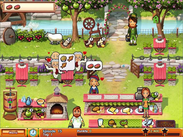 kostenlose online spiele zylom  guita nothazai