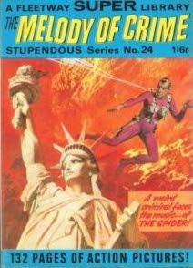 Fleetway_super_librery_stupendous_24