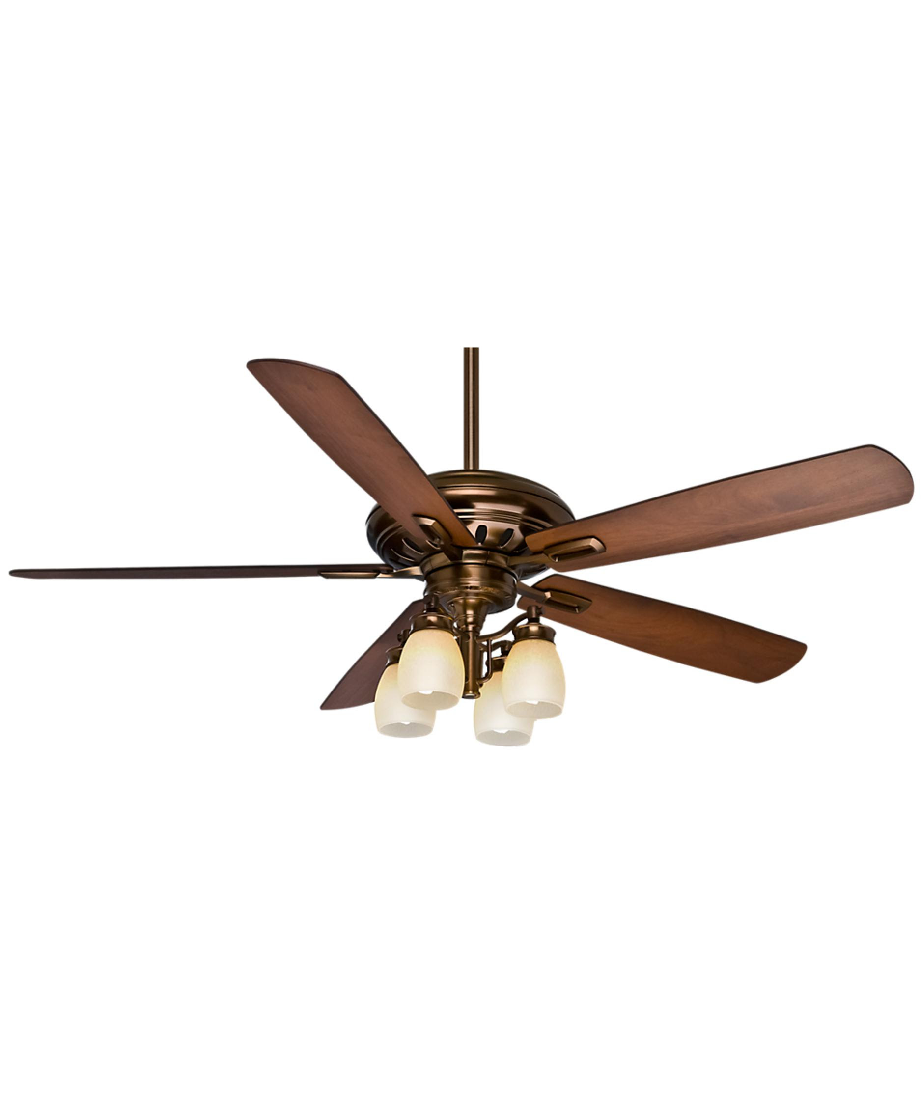 60 Inch Ceiling Fan With Light Kit Capitol Lighting 1800lighting Light Kit Included Ceiling