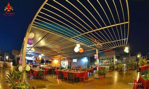 Aangan Indian Restaurant   Parties and Events