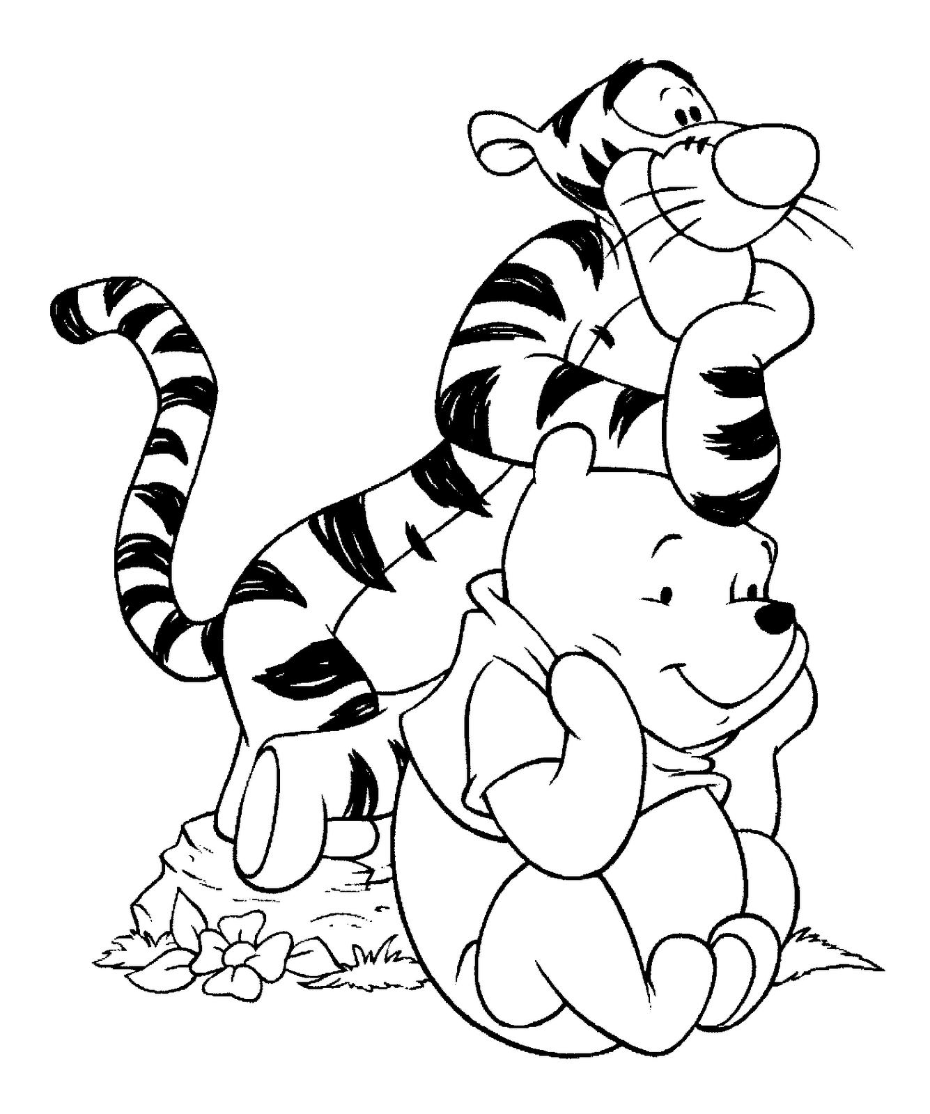 Imagenes De Munequitos Para Dibujar Dibujos Para Colorear Online