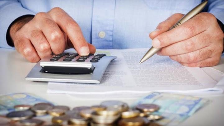 Επιδότηση παγίων δαπανών: «Κούρεμα» φόρων και εισφορών με τη... βούλα - Η υποβολή αιτήσεων σε απλά βήματα