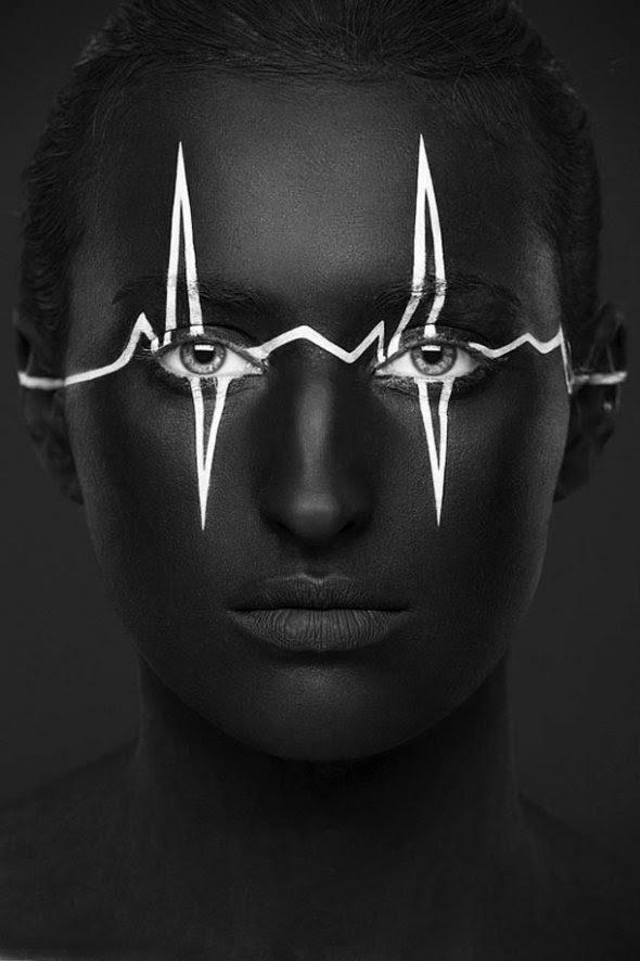 779 Alexander Khokhlov photography | Art of Face
