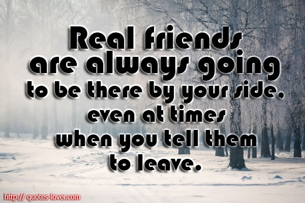 Quotes About Always By Your Side 26 Quotes