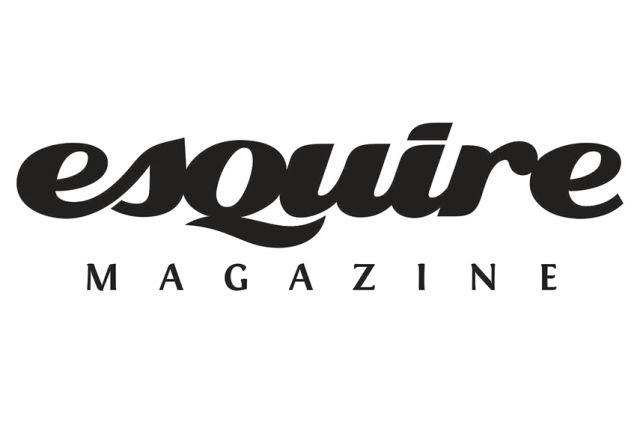 Top crowdsourcing websites for logo design | Fameable