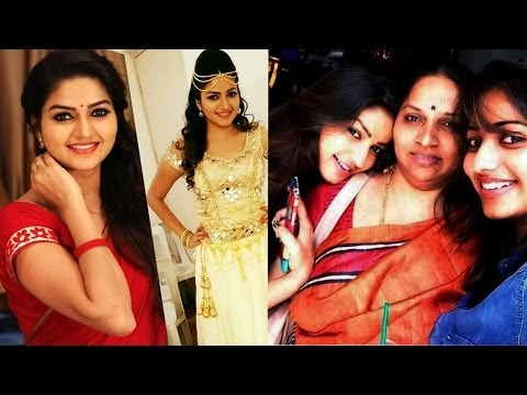 Latest Trending Tamil Cinema Videos and Actors/Actress