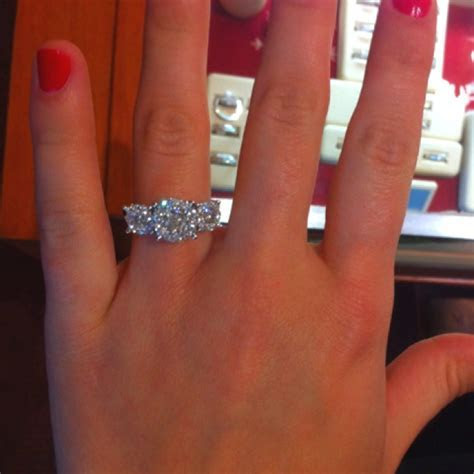 123 best thick wedding rings images on Pinterest   Rings