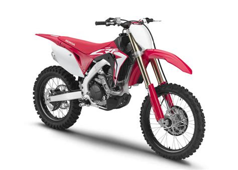 honda motorcycles model lineup reviews specs
