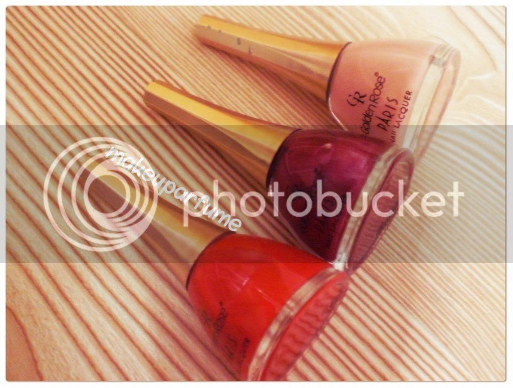 makeuparfumeojelerim024_zpsd3fe04ec
