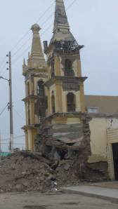 20100618034458-destruction-eglise.jpg
