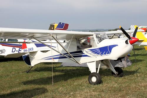 PH-2K9