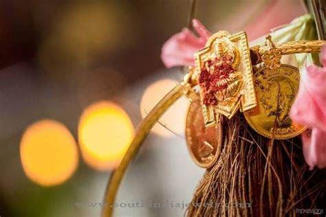 Gold Thirumangalyam Design   today   Srilankan wedding