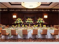 36 best images about Weddings at InterContinental Milwaukee on Pinterest   Photography studios